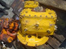 Linde Pompa B2PV 75+ MPR 43R