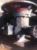 Linde Pompa HPR 160+ AL 11129320 P1DJL3030