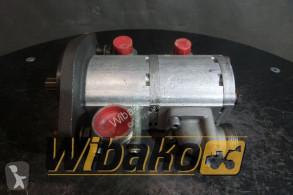 Casappa Gear pump Casappa PLP20.20-04S5-LBM/BC/20.20-LBM