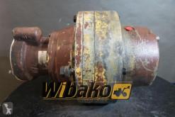 n/a Przekładnia obrotu R0T75/43.5 10228.00 equipment spare parts