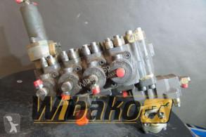Sennebogen Control valve Sennebogen SR20