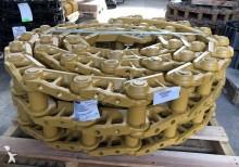 catena acciaio Fiat-Allis