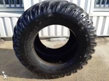 pneu usada