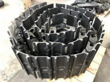 catena acciaio Komatsu