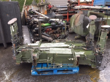 Hiab STEUNPOTEN equipment spare parts