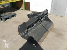 pièces détachées TP Cangini MB697