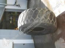 Bridgestone Radlader Reifen