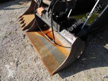 pièces détachées TP Cangini MB534