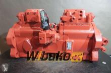 Kawasaki Hydraulic pump Kawasaki K3V112DT-1XER-9N24-2