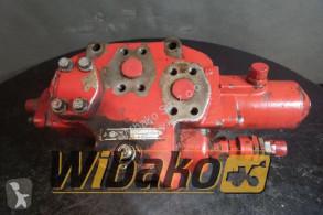 O&K Control valve O&K 2455675 equipment spare parts
