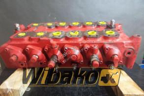 O&K Control valve O&K 2459364 M/6