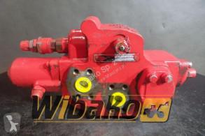 O&K Control valve O&K MH5 2455675 equipment spare parts