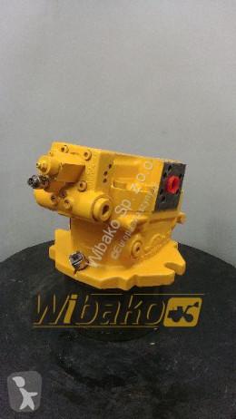 Linde Hydraulic motor Linde BMV186 208C030010