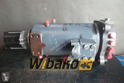 O&K Swing joint O&K MH CITY equipment spare parts