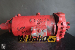 O&K Swing joint O&K MH4 2273090 equipment spare parts