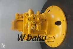 Linde Hydraulic pump Linde HPR130 255B07035
