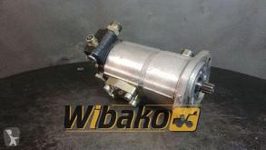 Casappa Gear pump Casappa WSP20.11.2-C4S1-L0 W7001404