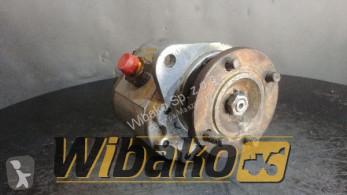 Sauer Gear pump Sauer