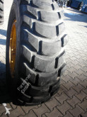 Michelin 17.5-25 Radial Steel