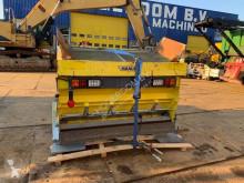 Hamm BSWA 1700 equipment spare parts