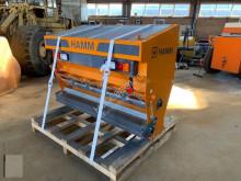 Hamm BSWA 1700 unused equipment spare parts