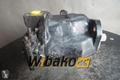 Rexroth Hydraulic pump Rexroth A10VO71DFR/31L-PSC42N00 -SO413 R902434301 equipment spare parts