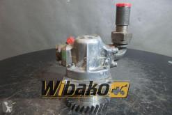 Bosch Gear pump Bosch 0510420308 equipment spare parts