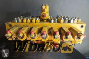 Rexroth Control valve Rexroth M8-1010-03/7M8-18 547940/7