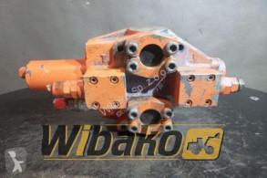 Rexroth Control valve Rexroth MO-2857-00/1M0-16