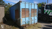 used electric system
