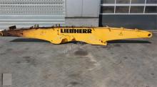chassis Liebherr