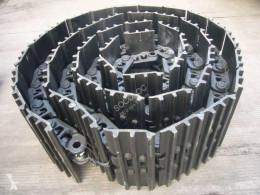 n/a steel chain