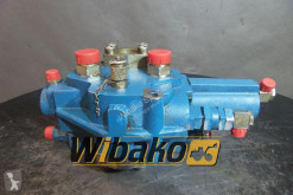 części zamienne TP Liebherr Control valve Liebherr 5008365 R900571490