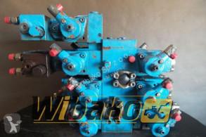 Linde Control valve Linde 668F036799
