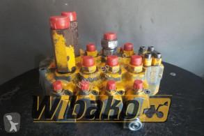 Rexroth Control valve Rexroth M07165-1 M/4