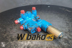 Wabco Valves set Wabco 4773970030
