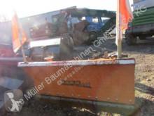 Peças máquinas de construção civil nc
