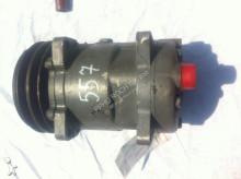 n/a hydraulic