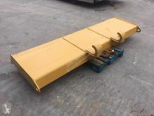 pièces détachées TP Caterpillar FRONT BLADE QC
