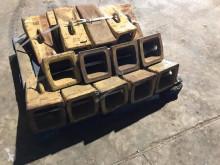 pièces détachées TP Caterpillar TIP 9U9702