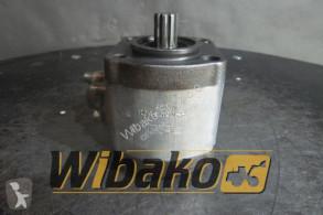 Bosch Gear pump Bosch 0510515024