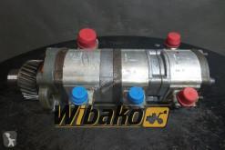 Bosch Gear pump Bosch 0510565413 1517222925/1518222412