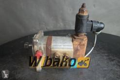 Bosch Silnik zębaty Bosch 0511645005 01517221112