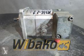O&K Gear pump O&K 2244996L 03962388