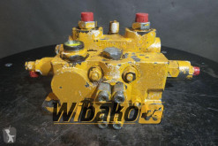n/a Control valve Commercial Hydraulics 2-53535 51-3419201606-008