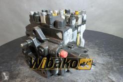Parker Control valve Parker K220LS-01-SE11-0028 11173316