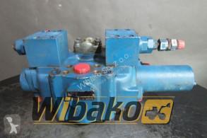 Rexroth Control valve Rexroth MO-3319-00/1MO-22PH
