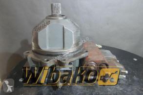 Linde Hydraulic motor Linde HMV105-02 H2X234N00731