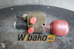 O&K Valves set O&K OF6845 equipment spare parts