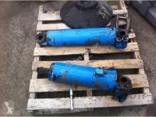 Liebherr Vérin hydraulique pour grue mobile LTM 1045